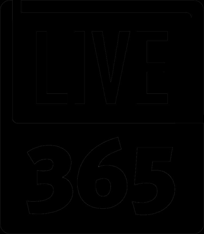 Demo Station 2 logo
