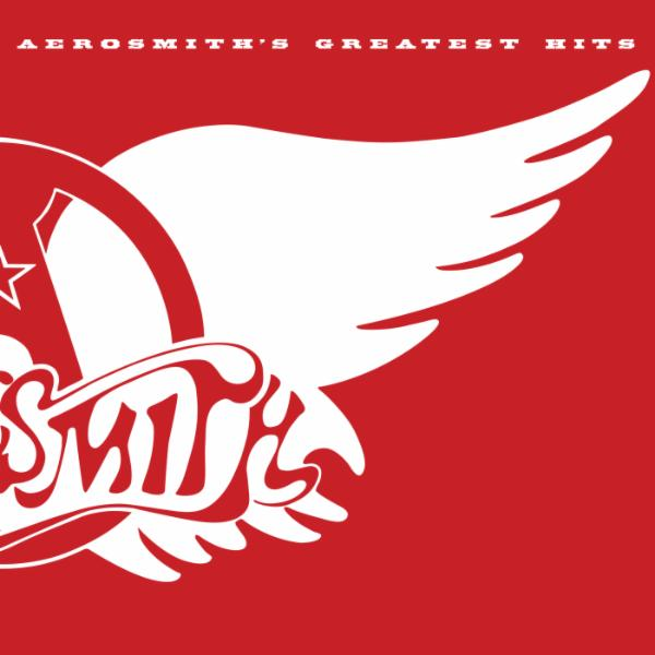 Art for Come Together by Aerosmith