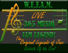 Art for WEFAM DOWNLOAD PROMO by Various Artist