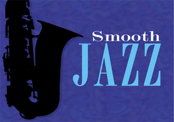 Smooth Jazz Zone logo
