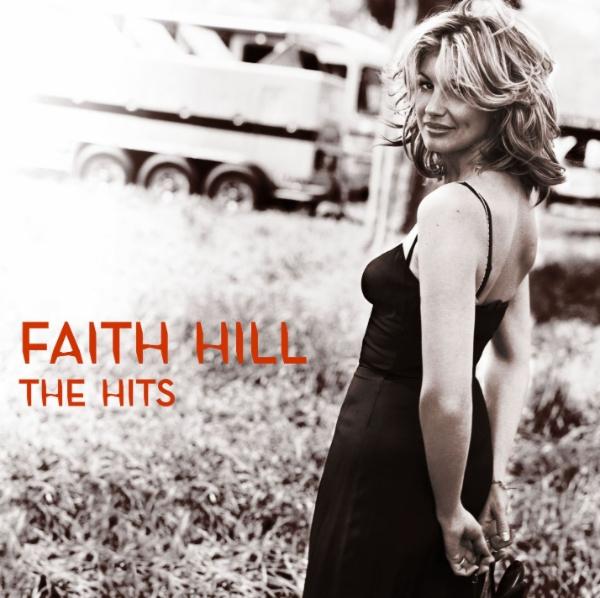 Art for Breathe   by Faith Hill