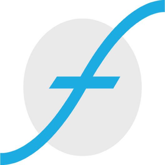 Fulcrum Radio logo