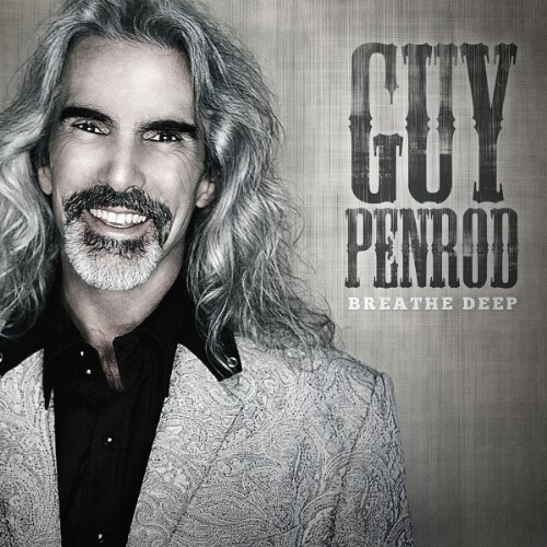 Art for Every Saint by GUY PENROD