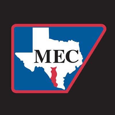 Art for Here for You by Medina Electric Cooperative