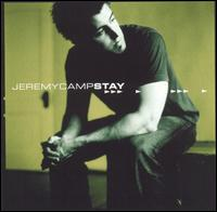Art for Stay by Jeremy Camp