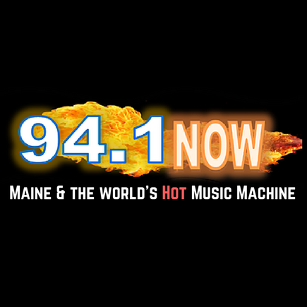 94.1Now logo