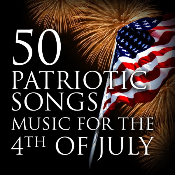 Art for America the Beautiful by United States Army Chorus, United States Army Band