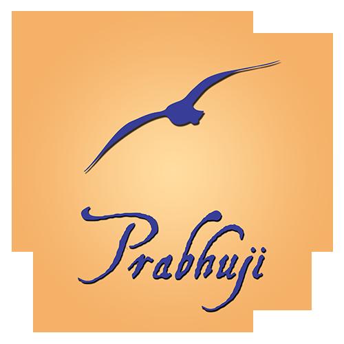 Prabhuji Radio logo