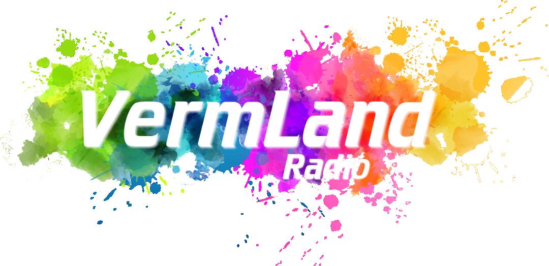 Art for The Hottest Station VermlandRadio by VermlandRadio spot