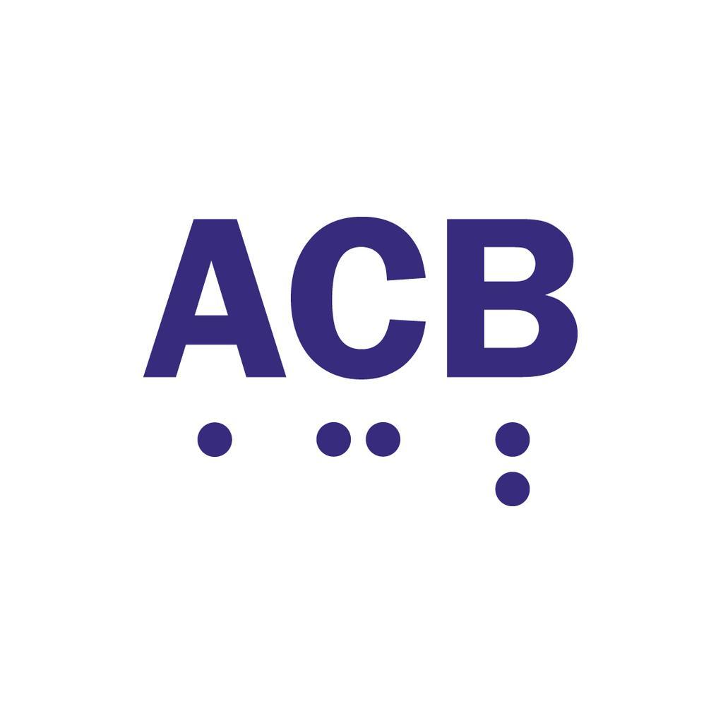 ACB 6 logo