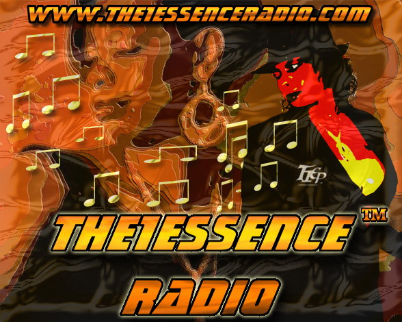 Art for Hellmut Wolf is Smooth Groovin with The1Essence Radio by Hellmut Wolf