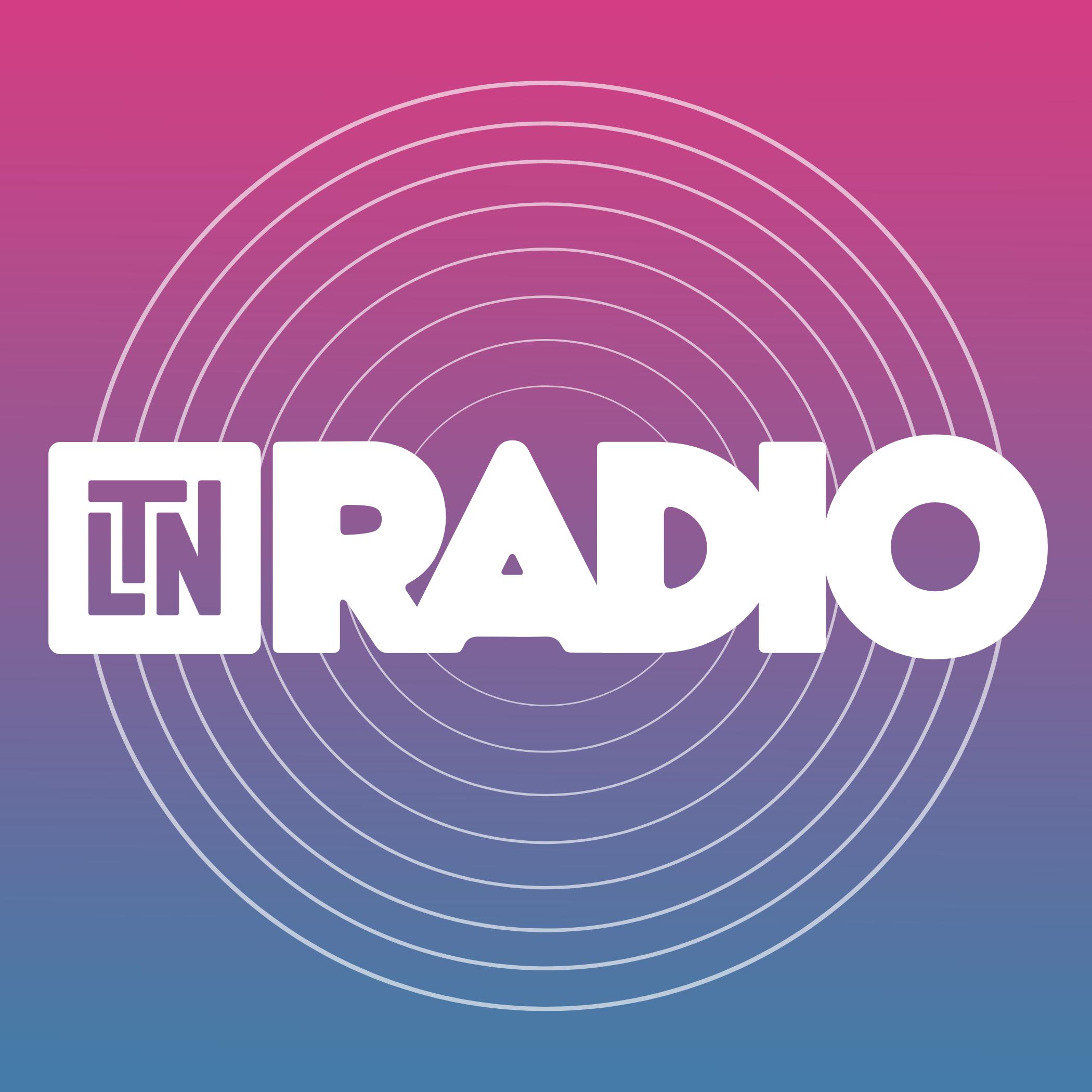 LTN Radio logo