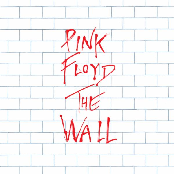 Art for Another Brick in the Wall, Pt. 2 by Pink Floyd