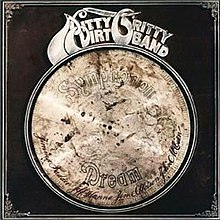 Art for Ripplin' Waters by Nitty Gritty Dirt Band