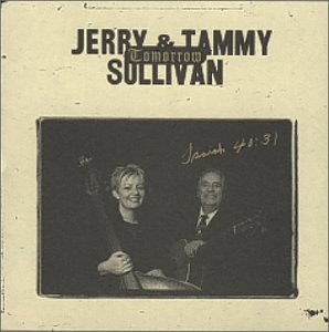 Art for Walking Through The Fire by Jerry Sullivan & Tammy