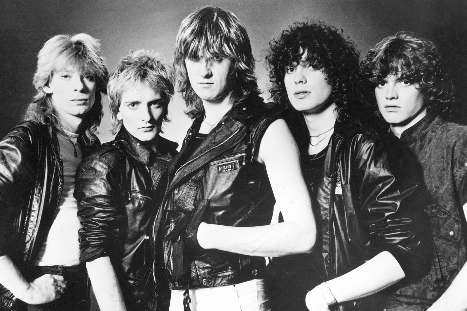 Art for Pour Some Sugar On Me by Def Leppard