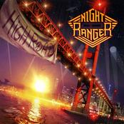 Art for Only For You Only by Night Ranger