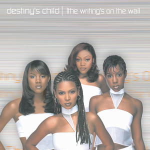 Art for Jumpin', Jumpin' by Destiny's Child