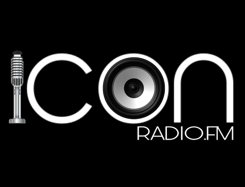 Art for Icon Livin Listeners by Untitled Artist