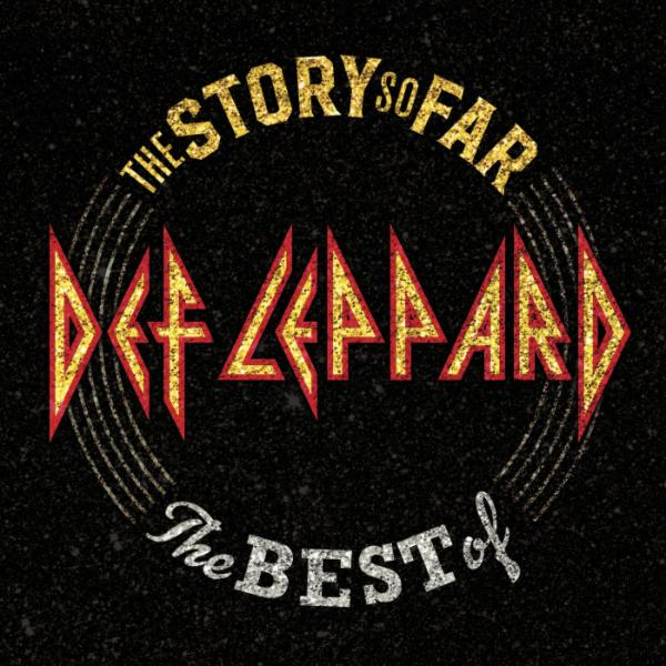 Art for Hysteria (Remastered 2017) by Def Leppard