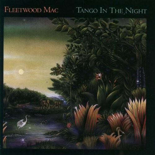 Art for Everywhere by Fleetwood Mac