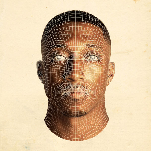 Art for Say I Won't (feat. Andy Mineo) by Lecrae