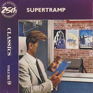 Art for Give a Little Bit by Supertramp