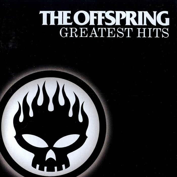 Art for Pretty Fly (For A White Guy) by The Offspring
