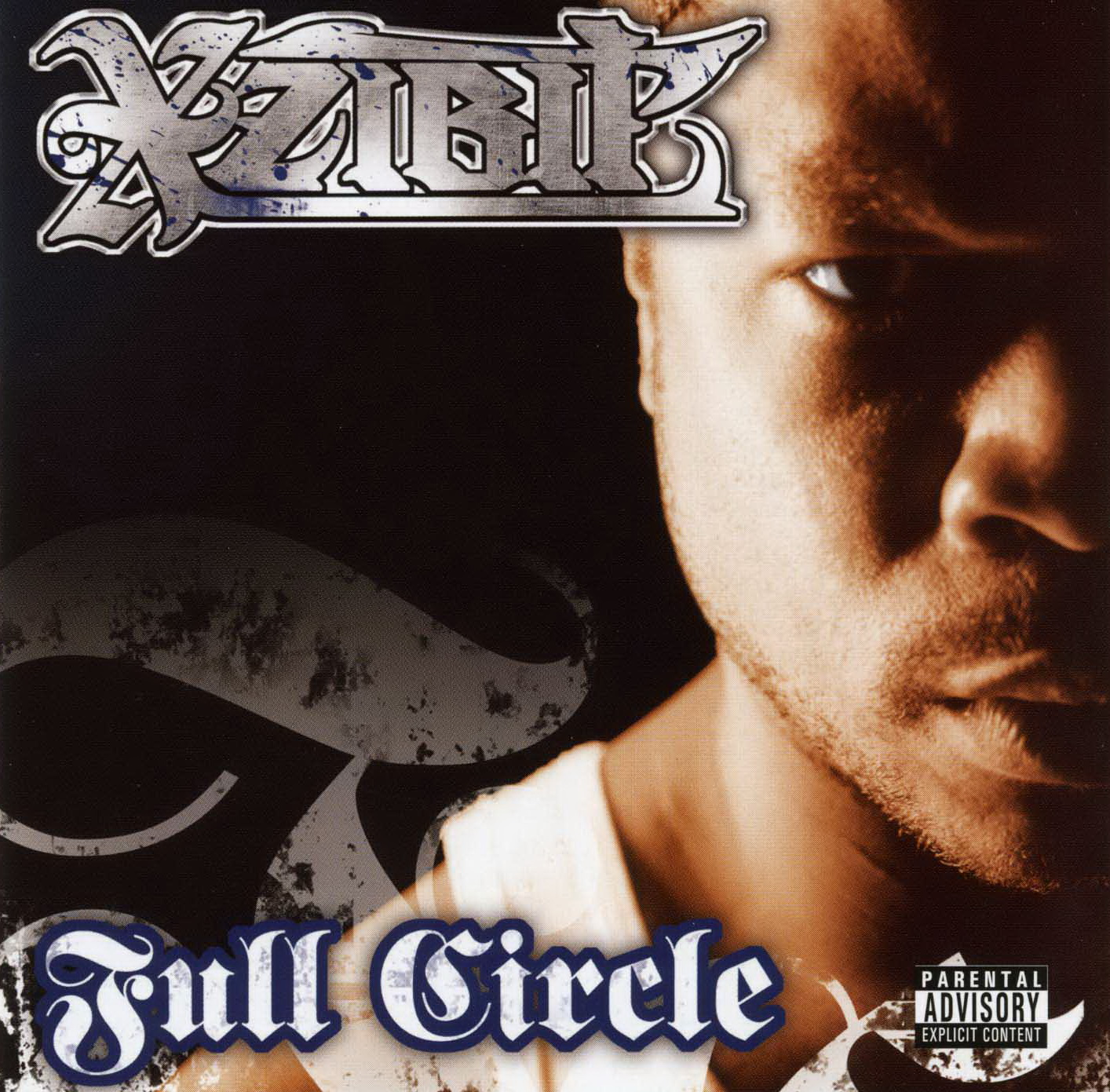 Art for Poppin' Off (Feat. DJ Quik & King T) by Xzibit