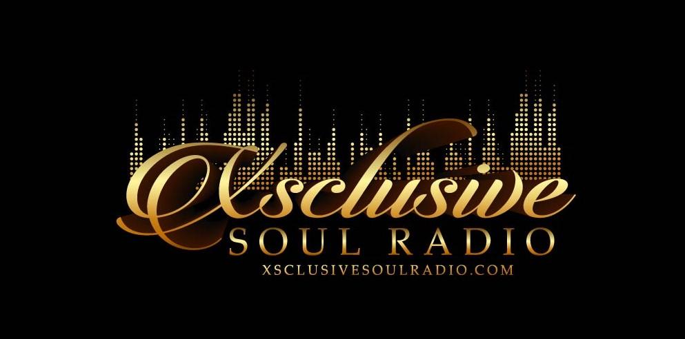 XSCLUSIVE SOUL RADIO logo
