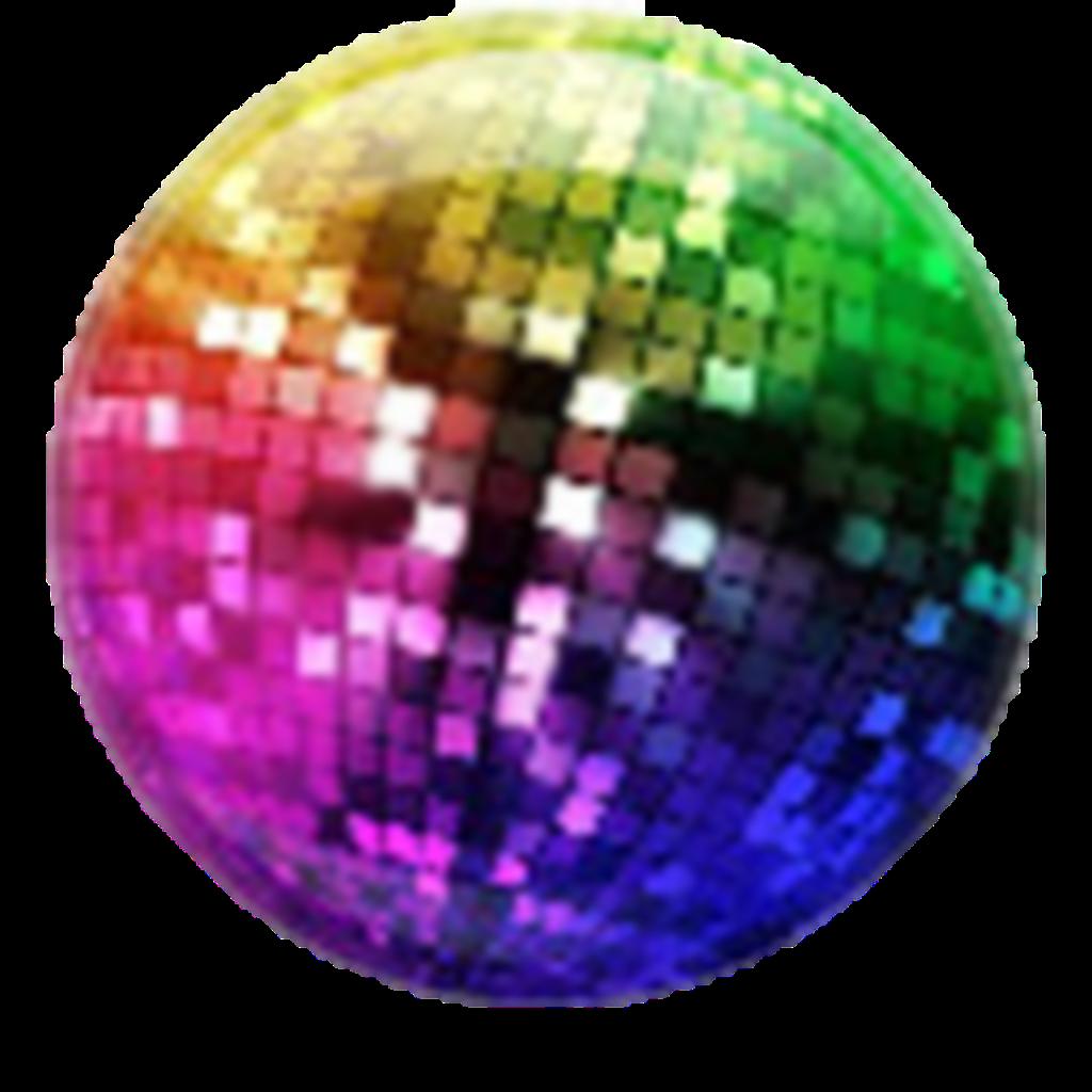 USA Dance Mix logo