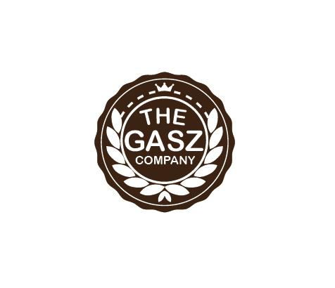 The Gasz Company Radio logo