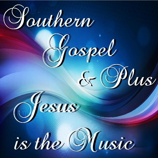 Southern Gospel & Plus logo