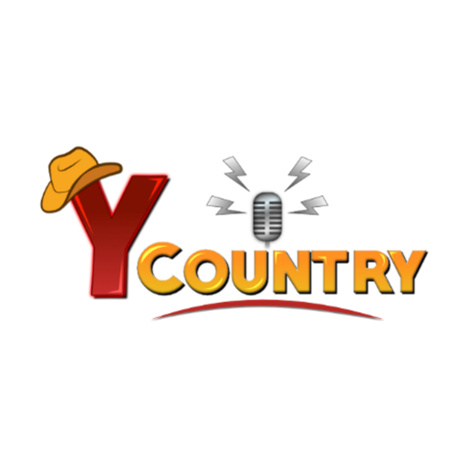 Y Country - Today's Best Country logo