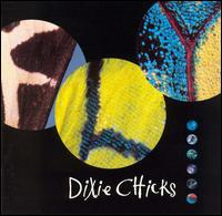 Art for Some Days You Gotta Dance by Dixie Chicks
