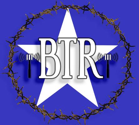 Big Texas Radio logo