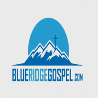 Blue Ridge Gospel logo