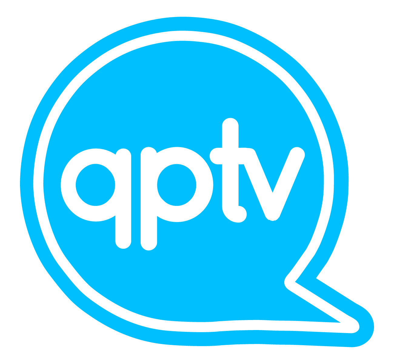 Art for - COVID-19 Episode 1: Understanding the Virus by QPTV Radio