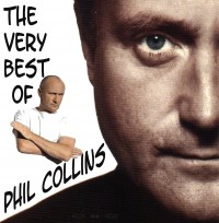 Art for Another Day In Paradise by Phil Collins