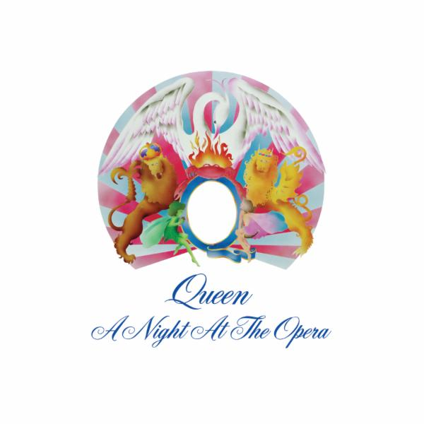Art for Bohemian Rhapsody (Remastered 2011) by Queen