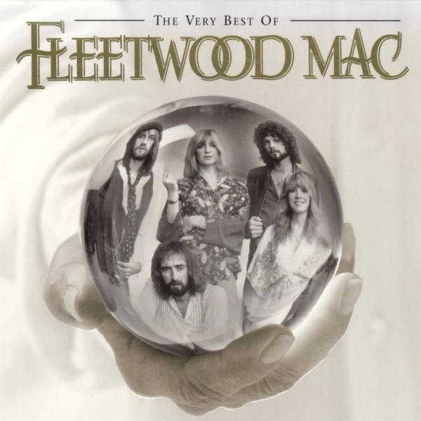 Art for Never Going Back Again (Remastered Version) by Fleetwood Mac