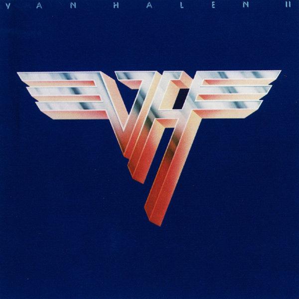 Art for D.O.A. by Van Halen