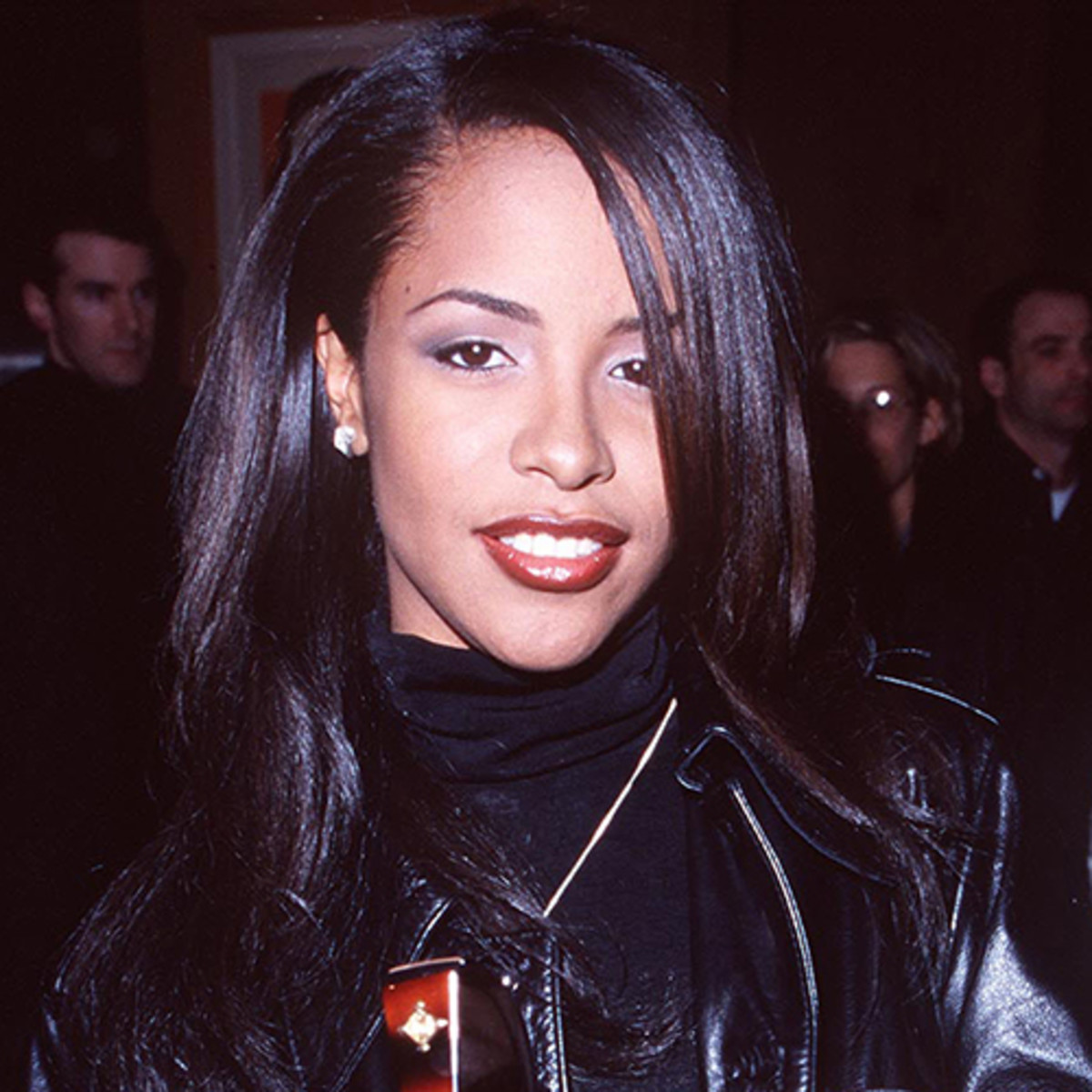 Art for A Girl Like You by Aaliyah (feat. Treach)