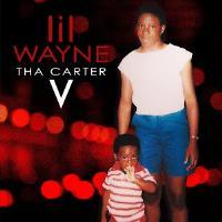 Art for Uproar (feat. Swizz Beatz) by Lil Wayne