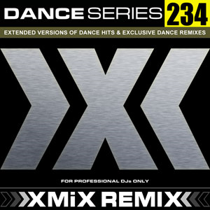 Art for Do It Tonight (Extended Mix)  by Cedric Gervais