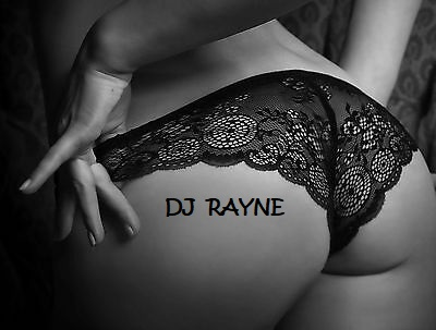 Art for Poolside Techno Sessions - June 27th 2021 - DJ Rayne LIVE by d RAYNE b