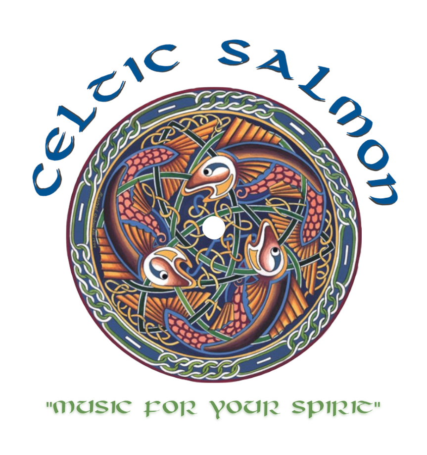 Visit Celtic Radio for the best in Celtic Music!