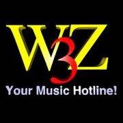 W3Z Hotline logo