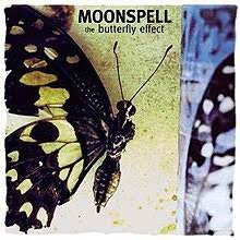 Art for Can't Bee by Moonspell