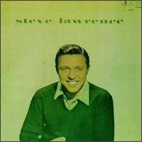 Art for (I Don't Care) Only Love Me - #365 for 1959 by Steve Lawrence